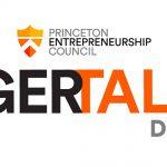 PEC Presents TigerTalks Digital: Panel Discussion with Alumni Entrepreneurs