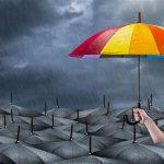 Webinar Series: Managing Your Startup Through a Crisis