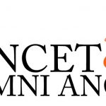 Princeton Alumni Angels Call for Startups