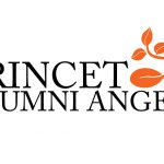 Princeton Alumni Angels Virtual Pitch Night and Free Webinar on Fundraising Strategies with Top Silicon Valley VC