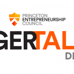 TigerTalks: Digital Transformation of the Retail Customer Experience (Co-hosted with Princeton Entrepreneurship Council)