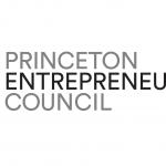 PEC Funding Webinar: Building and Managing an Investor Pipeline