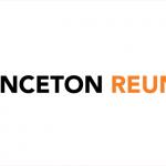Princeton Reunions: Online Celebrations