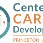 Princeton Center for Career Development: Navigating Your Career During an Uncertain Economy