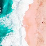 Ocean Meditation (Collaboration with Columbia Alumni of Northern CA)