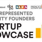 Underrepresented Minority Founders Startup Showcase