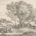 Princeton Art Museum: Collecting Art 101