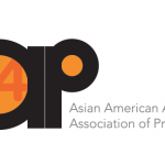 """A4P's """"Leadership: Mindsets and Pathways"""" Speaker Series: """"Asian American Leadership: Medicine in the Age of Covid"""""""