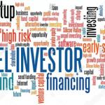 Princeton Alumni Angels—Education Series: Angel Investing 101