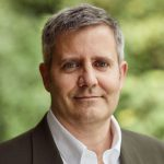 "Center for Information Technology Seminar: Philip N. Howard – ""Lie Machines"""