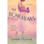 """""""The Bohemians"""" with Bay Area New York Times Bestselling Author, Jasmin Darznik"""